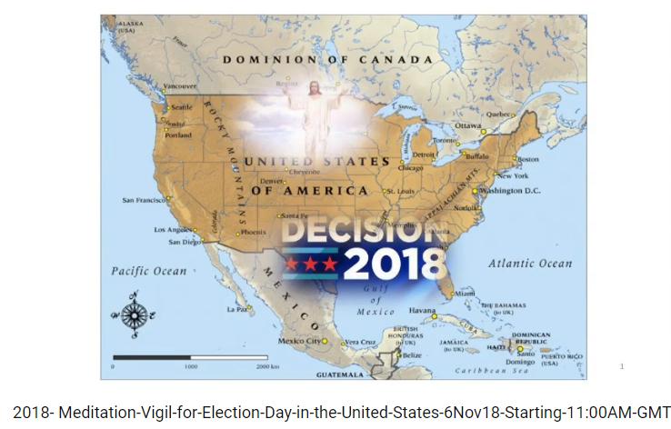 USA2018Vigil