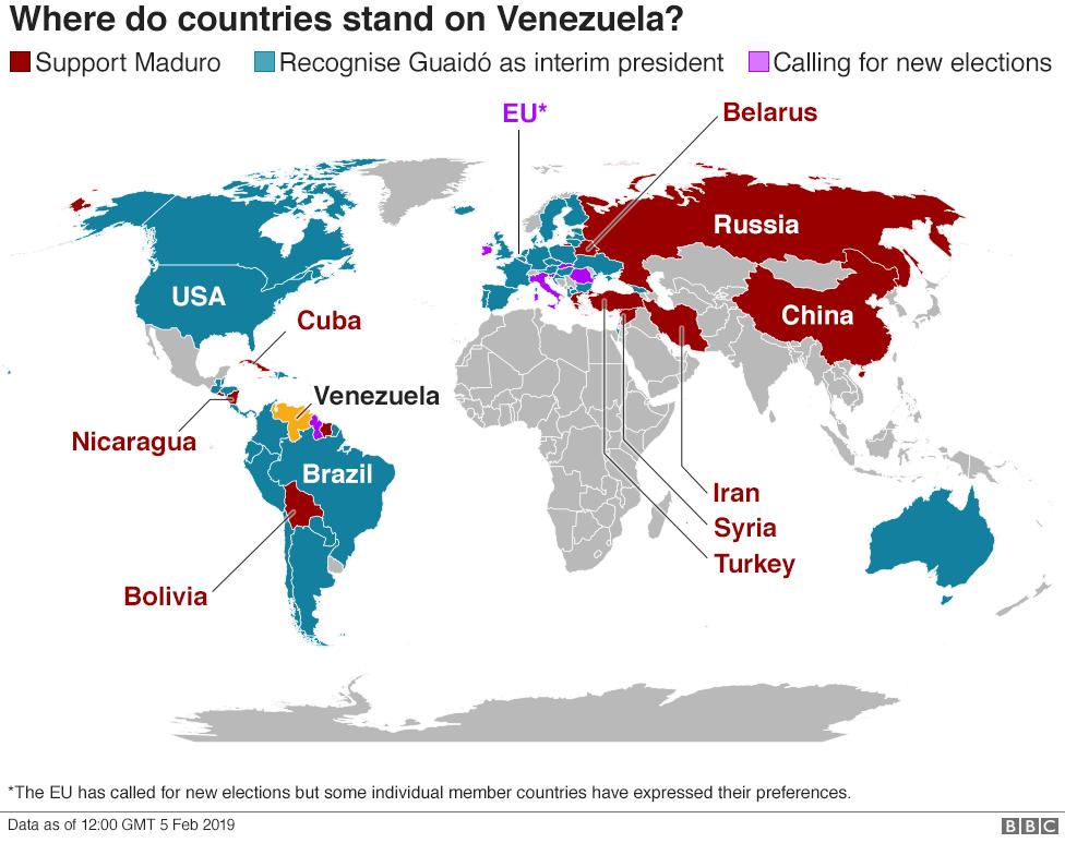 venezuela_5feb_v2_976-nc